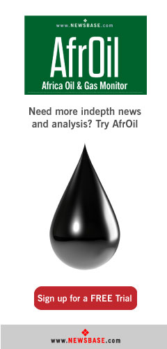 Find out more about AfrOil from NewsBase