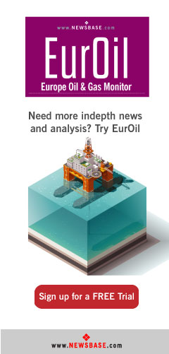 Find out more about European Oil and Gas from NewsBase