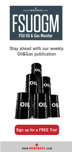 Find out more about FSU Oil and Gas from NewsBase