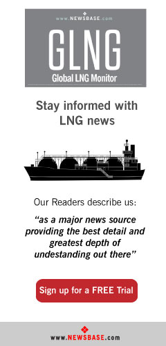 Find out more about Global LNG from NewsBase